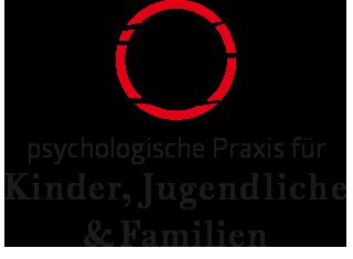 psychologische Praxis für Kinder, Jugendliche & Familien, Daniela Morocutti